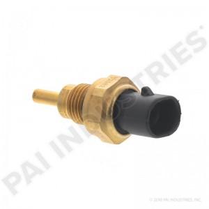 Temperature Sensor Cummins Engine 3865312,PAI 050670