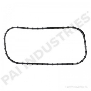 131897 Cummins ISX Water Con Gasket Replaces 3683607