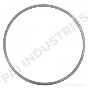 PAI 131972 AFTER TREATMENT GASKET