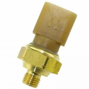 Turbocharger Boost Sensor For Caterpillar CAT C15 274-6718,248-2165