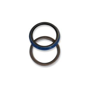 Wheel Seal Brand: Stemco  372-7097
