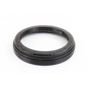 Stemco 373-0143 Voyager Wheel Seal for 22,500# Trailer Axles