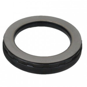 47691 SKF Chicago Rawhide Scotseal Plus XL Wheel Seal for 38,000# & 46,000# Drive Axles