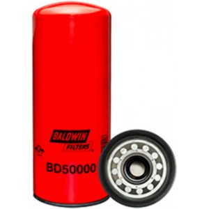 Baldwin Oil Filter BD50000