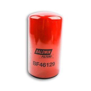 Baldwin Fuel Filter BF46129