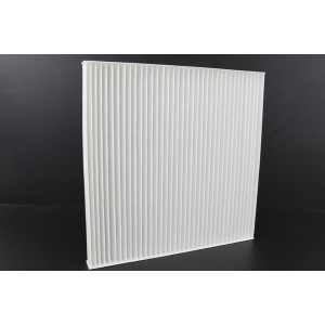 Freightliner Cabin Air Filter CAF24003,P609422 - BOA91559, BO91559, VCCT1000921S,CAF24003