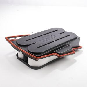 Crankcase Breather Element Brand: Dorman - HD Solutions Part#: 904-7904