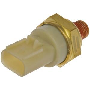 Turbocharger Boost Sensor  - HD Solutions 904-7254,23527829