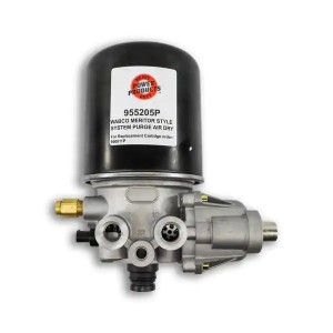 Power Products Air Dryer Power Products  955205P