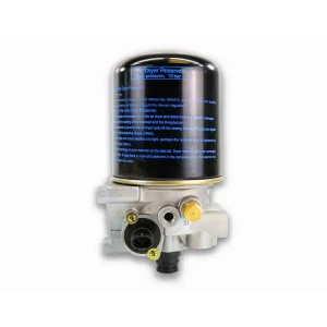 Power Products Air Dryer Power Products R955300P