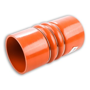 "Air Intake Hose Flexible Technolgies 4.5"" X 6"" HSB45"