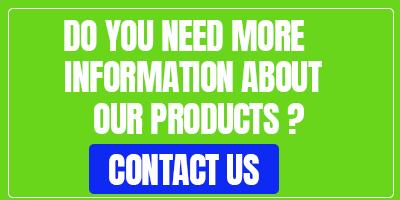Contact Us Acsas sales