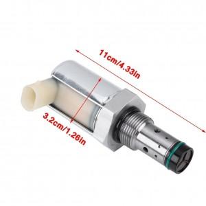 Injector Regulator Pressure Valve for Ford F-250 F-350 F-450 F-550 6.0L