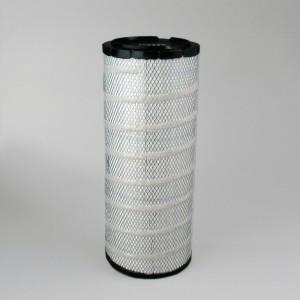 Air Filter LAF2536,AF2536 Luber-Finer