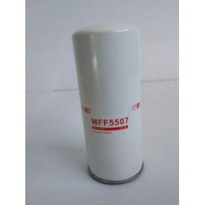 FUEL FILTER MFF5507,FF550
