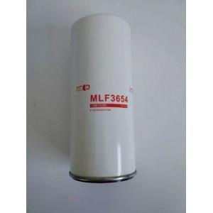 OIL FILTER LF3654,MLF3654