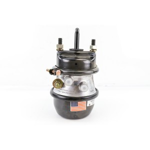 Spring Brake Chamber Kenworth t660 Power Products  PP-1824AD