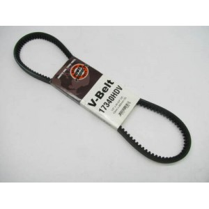 Drive Belt  Power Products  17340HDV