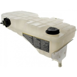 Heavy Duty Coolant Reservoir Dorman 603-5403