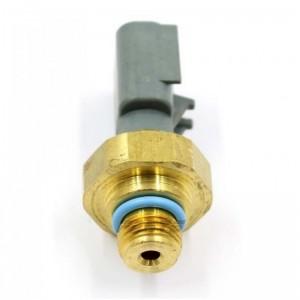 Exhaust Gas Pressure Sensor for Cummins ISX ISM ISC ISB 4928594