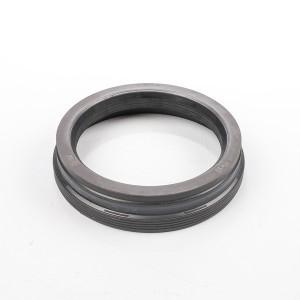 Wheel Seal Brand: SKF 47691PRO, 370003A, 370034A, 370086A.