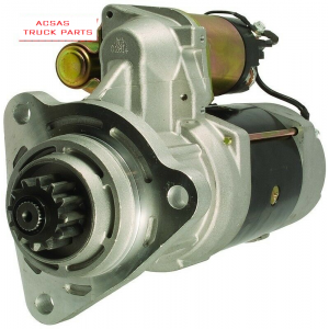 NEW STARTER VOLVO TRUCK ACL42 / ACL64 VHD VNL VNM SERIES  VOLVO VED 12