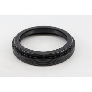 Stemco 393-0273 Discover Wheel Seal for 38,000# & 46,000# Drive Axles