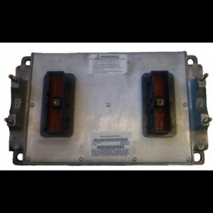 DETROIT DDEC 5 V 23535798 23530802
