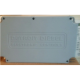 Detroit Series 60 DDEC lll and DDEC IV (3) ECM P23513553