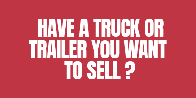 Have a truck or trailer you want to sell?