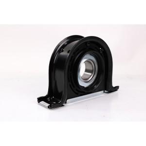Drive Shaft Center Support Bearing Brand: Torque Technologies TT391-1X