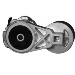 Dayco Belt Tensioner cummins ISX 89496