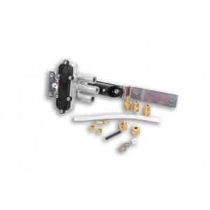 OTR Height Control Valve OTR90054007