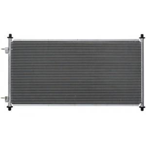 A/C Condenser For 07-15 International Harvester ,5600i 5500i Direct Fit prostar,CON0046, EE01001265