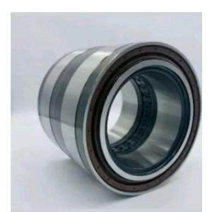 Wheel Bearing Kit For RENAULT TRUCKS VOLVO 20518617,805165