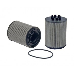 Water coolant  Filter Replaces P551008 fit cascadia