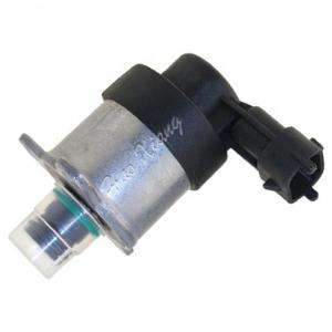 High Quality Fuel Pressure Control Valve/ Metering valve/ Metering unit 0928400709
