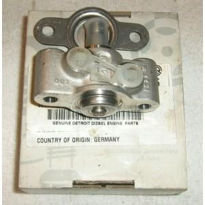 Detroit Diesel MBE 4000, DD15, NEW Dosier Injector Valve A4600700246,