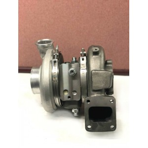 Replacement For Detroit 14.0L Turbo HE531VE Turbocharger