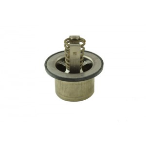 4318946 Cummins ISX 180° Thermostat, New
