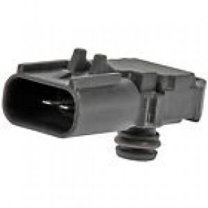 One Crank Case Pressure Sensor - Dorman# 904-7119