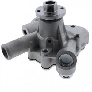 Volvo VNL, VN, VNM Trucks Engine Air Filter (Replaces AF26472M, 21715813)
