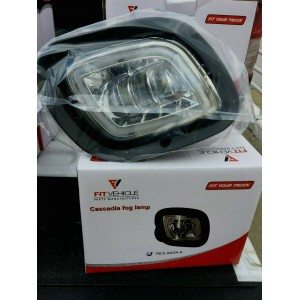 Fuel Oil Gas Pressure Sensor For Cummins QSX ISX 050646 4921499 3330998 3408377