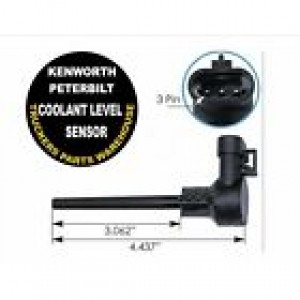 Coolant Level Sensor Kenworth / Peterbilt N9267001