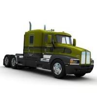 Kenworth T600 (45)