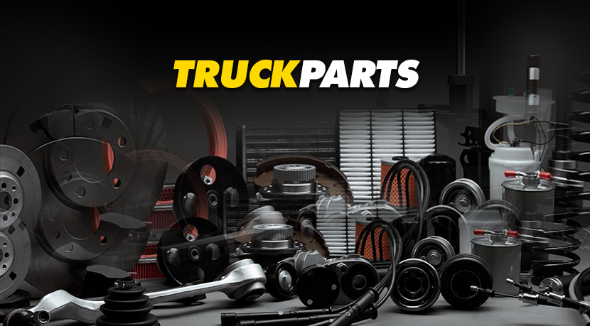 acsas sales truck parts