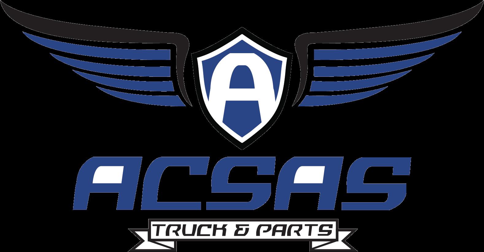 ACSAS SALES LLC